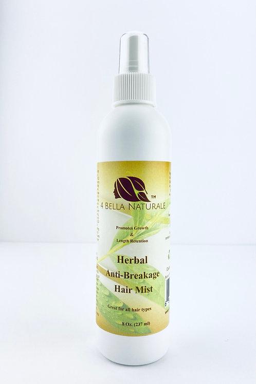 Herbal Anti Breakage Hair Mist
