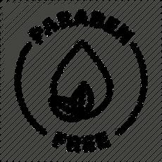 Artboard_7-512.png