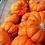 Thumbnail: Pumpkin Molasses Brulee Deep Treatment Mask