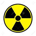 Toxic icon1.jpg