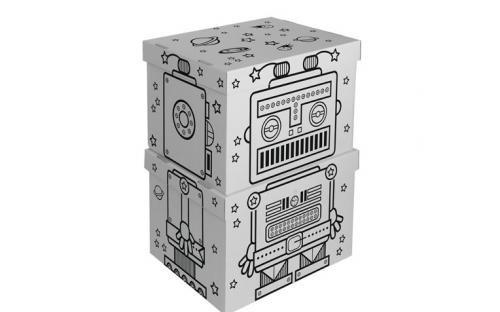 sorage-box-Robot-kopie.jpg