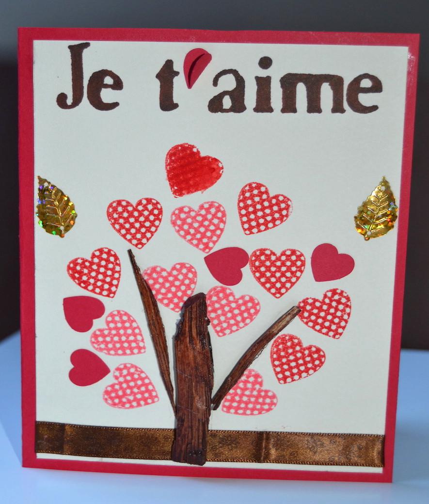 cartes-carte-saint-valentin-rouge-et-marro-12815317-dsc-2636-c0e37-b6fc2_big_edi