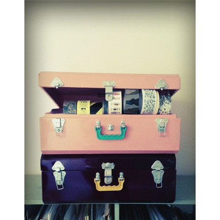La-papeterie-dans-une-belle-valise_reference2.jpg