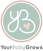 try%20this%20YourBabyGrowsLogoFinal_edit