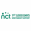NCT branding .png