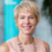 Ann Houser bio headshot Medtronic .jpg