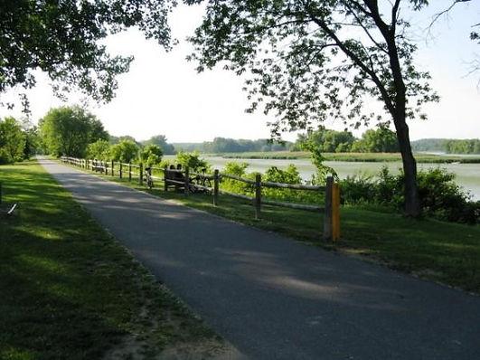 Mohawk Hudson Bike Trail.jpg