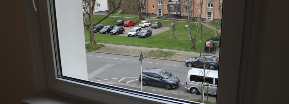 Dortmund-Oestrich ist ein Stadtteil im Dortmunder Nordwesten und gehört zum Stadtbezirk Dortmund-Mengede