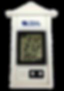 digital_maxmin_thermometer_edited.png