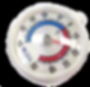 f0100_hanging_fridge_theremometer_web_ed