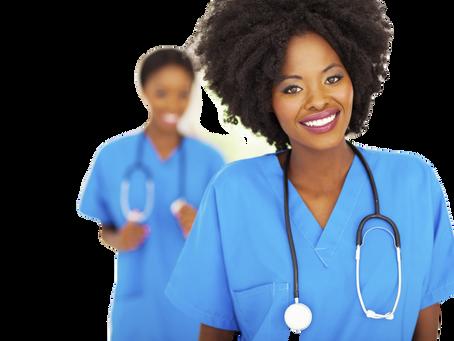 Female And Postnatal Health Equipment