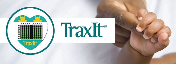 traxit header.png