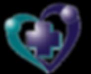 dr_temp_heart_favicon.png