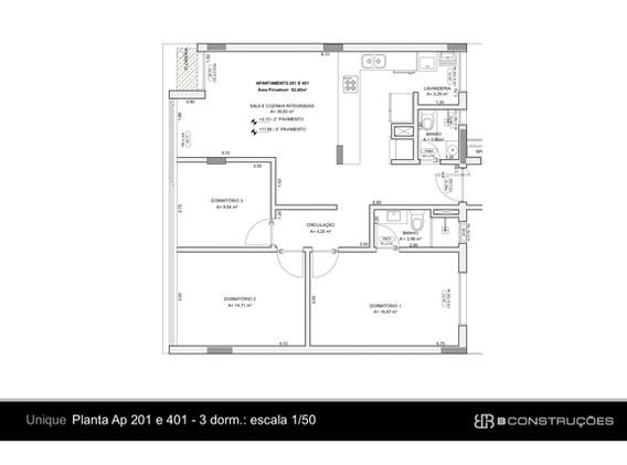 Ap 201 e 401 - 3 dormitórios.jpg