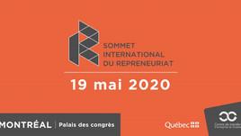 Le Sommet international du repreneuriat : l'évenement à ne pas manquer