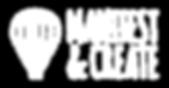 20191008-M&C-logo-white-RGB.png