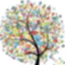 logo Pentanalogie.jpeg