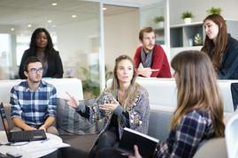 Êtes-vous un champion de la coopérative de travailleurs ?