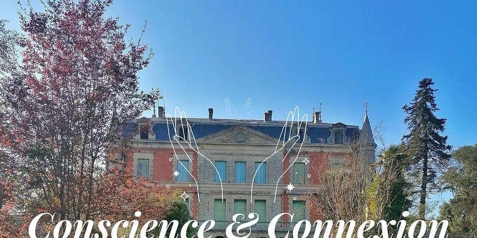 Conscience & Connexion