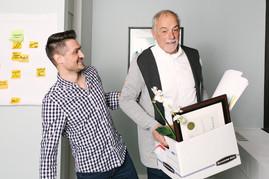 Morelli : l'histoire d'un coup de cœur entre deux entrepreneurs !