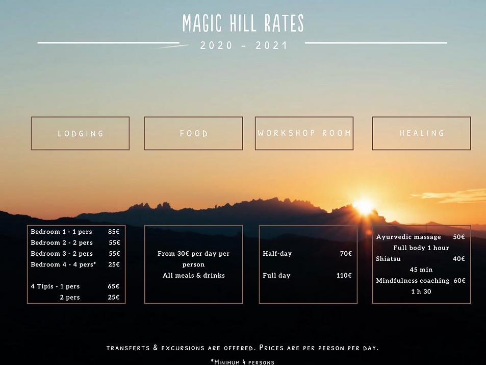 Rates 2020-2021 Magic Hill (6).png