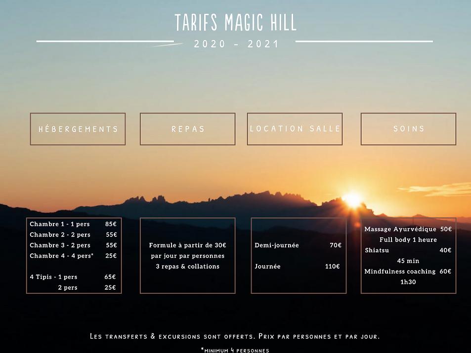 Rates 2020-2021 Magic Hill (7).png