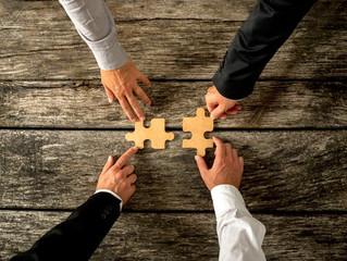 Les transferts d'entreprises, un renouveau du marché des fusions et acquisitions