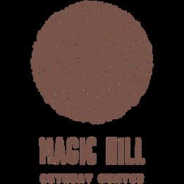 Magic Hill logo (11).png