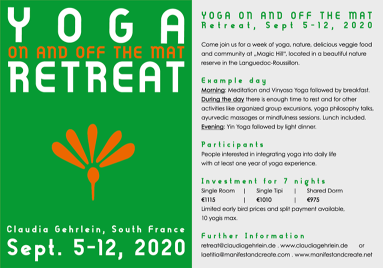 Flyer_Vorder_und_Rückseite_Yoga-Retrea