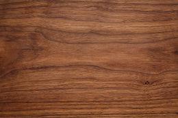 Walnut wood texture.jpg