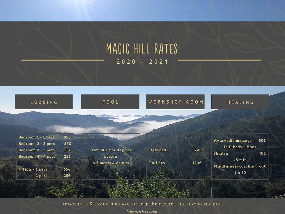 Rates 2020-2021 Magic Hill (4).png