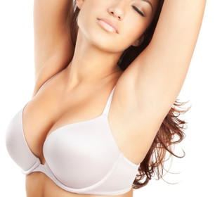 Breast Augmentasyon