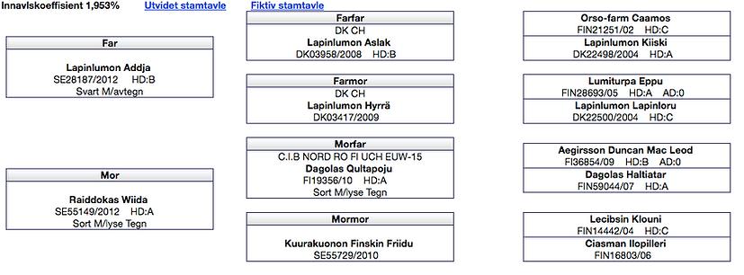 Skjermbilde 2019-04-29 kl. 03.22.13.png