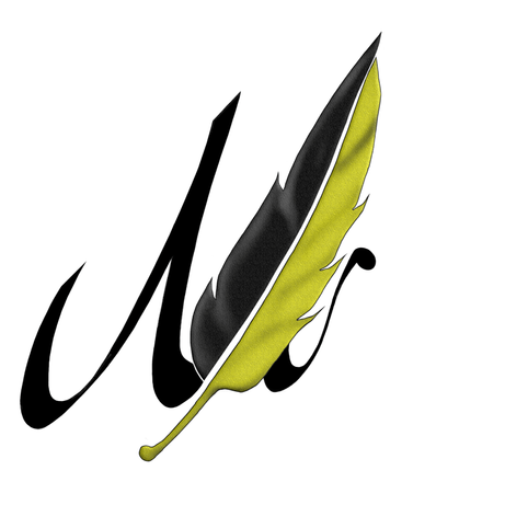 MY-Logo.png
