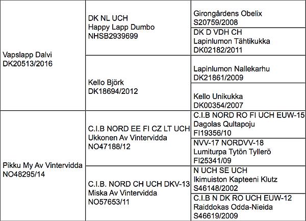 Skjermbilde 2020-10-04 kl. 22.51.06.png