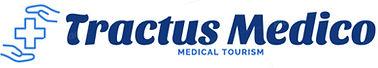 Tractus Medico