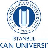 okan university.jpg