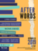 afterwords-offical-poster-2019.png