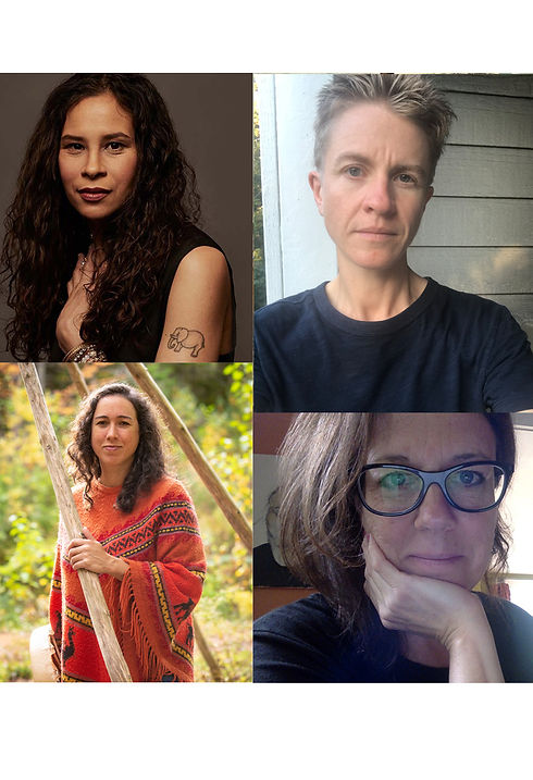 Updated Poetry Panel Pic Sept 2020.jpg