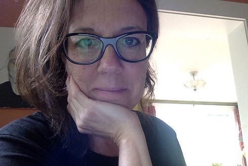 Sue Goyette 2018 - sue goyette.jpg