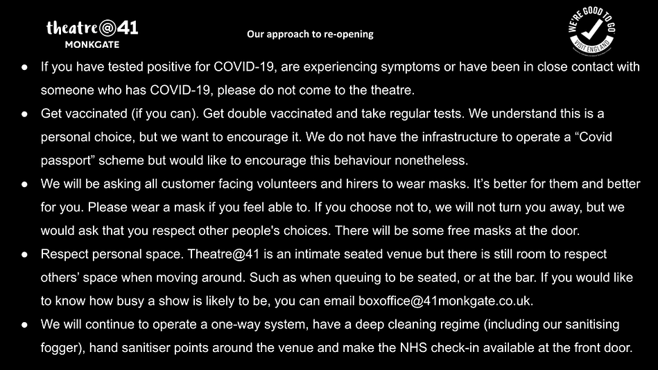 Covid guide.pptx (1).png