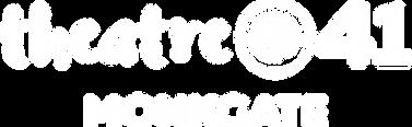 T@41_Logo2_white.png