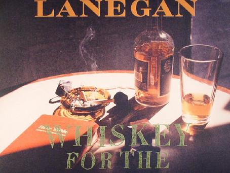 Mark Lanegan: un brindisi con i propri demoni