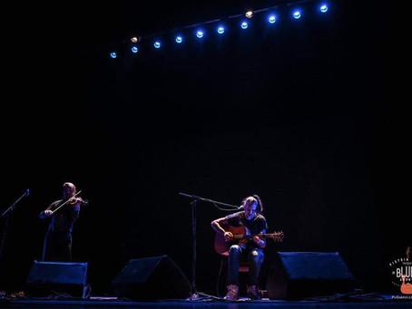 """Nel mondo e nella musica di Nick Drake: la recensione del concerto-tributo """"Way to Blue"""""""