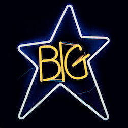 #1 Record: il power pop dei Big Star