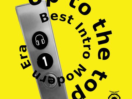 Up To The Top – Le 10+1 migliori intro dagli anni '90 in poi