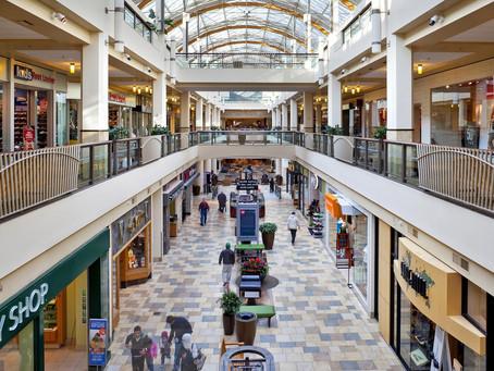 Q3 2020 Portland MSA Retail Update