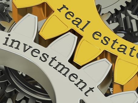 Why Investing in Real Estate is Far Superior to Owning Stocks – Part 1