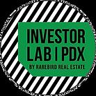 ILAB_logo_RB_outline_700PX_72DPI.png