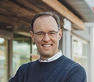 Chris Nelson.JPG
